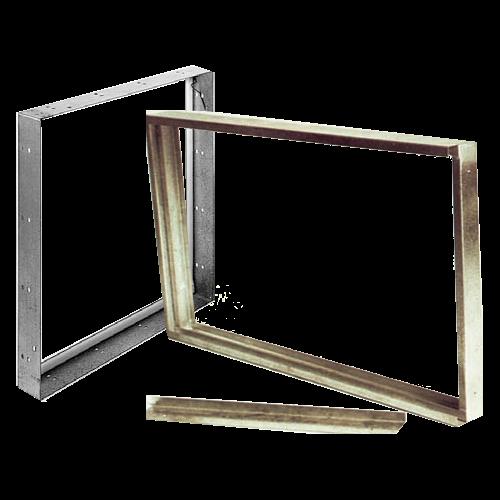 Filter Homing Frame